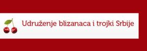 logo_blizanci